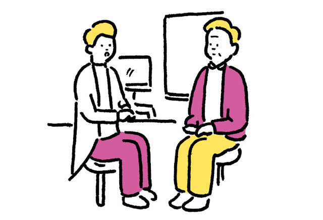 保険適用内でも「十分な治療」が可能です。白内障手術の「ドクター選び」4つのキホン