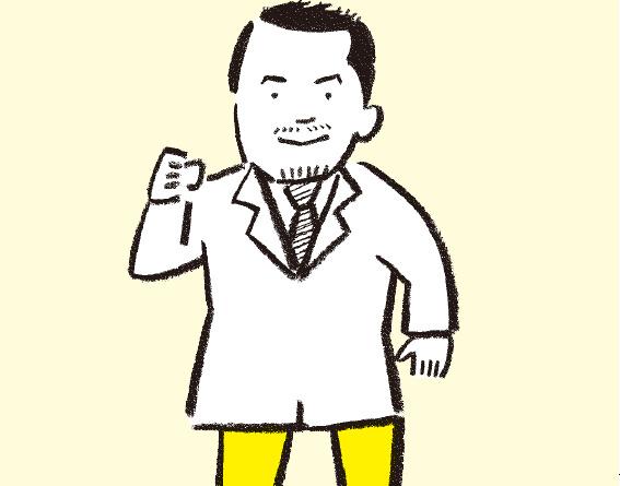 nagaiki-066.jpg