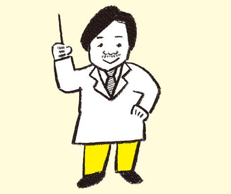nagaiki-136_01.jpg