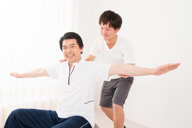 余命6カ月!森永卓郎さんが重い糖尿病を克服した秘けつとは