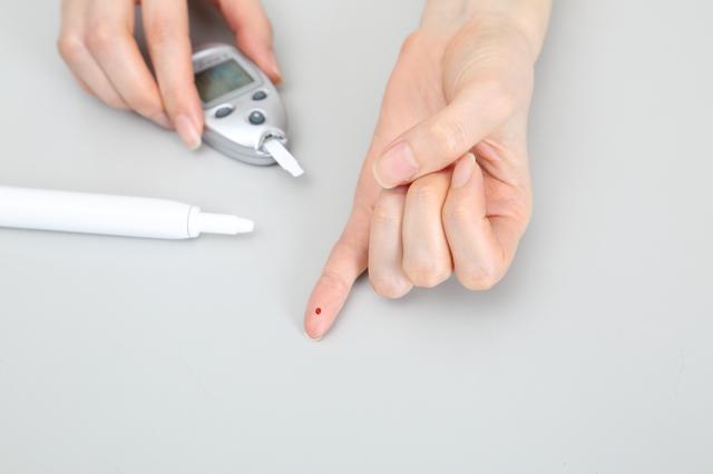 「腸のつぶやき」を聞いて「隠れ血糖トラブル」を発見!/糖尿病の最新知識(5)