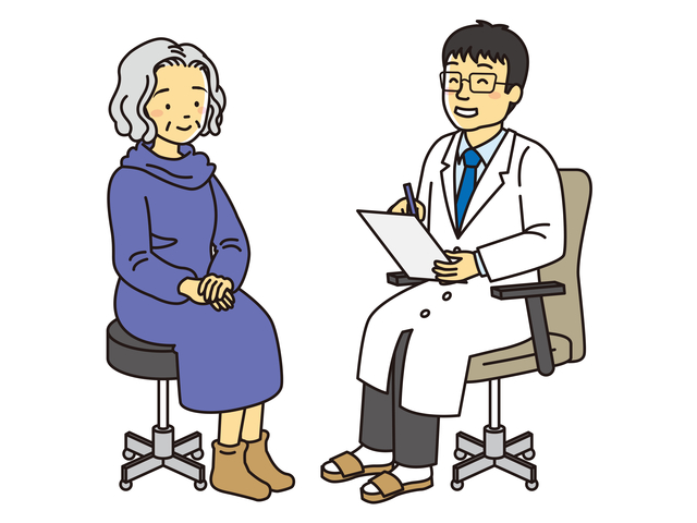 帯状疱疹 原因 50代