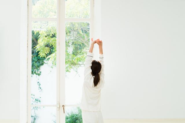 3つのステップで頭を活性化! ときめき脳はつくれます/ときめく脳活最前線(3)
