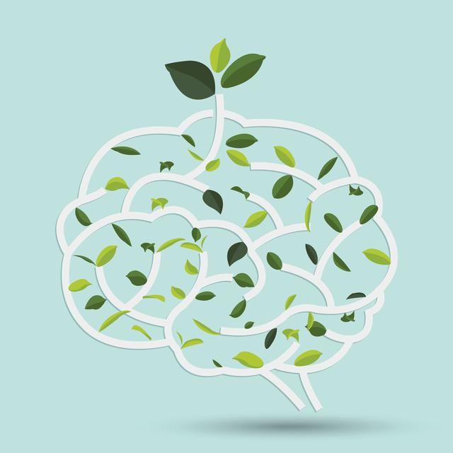 米山公啓先生にきく「他人事ではない認知症」(2)すべては日々の暮らし方から