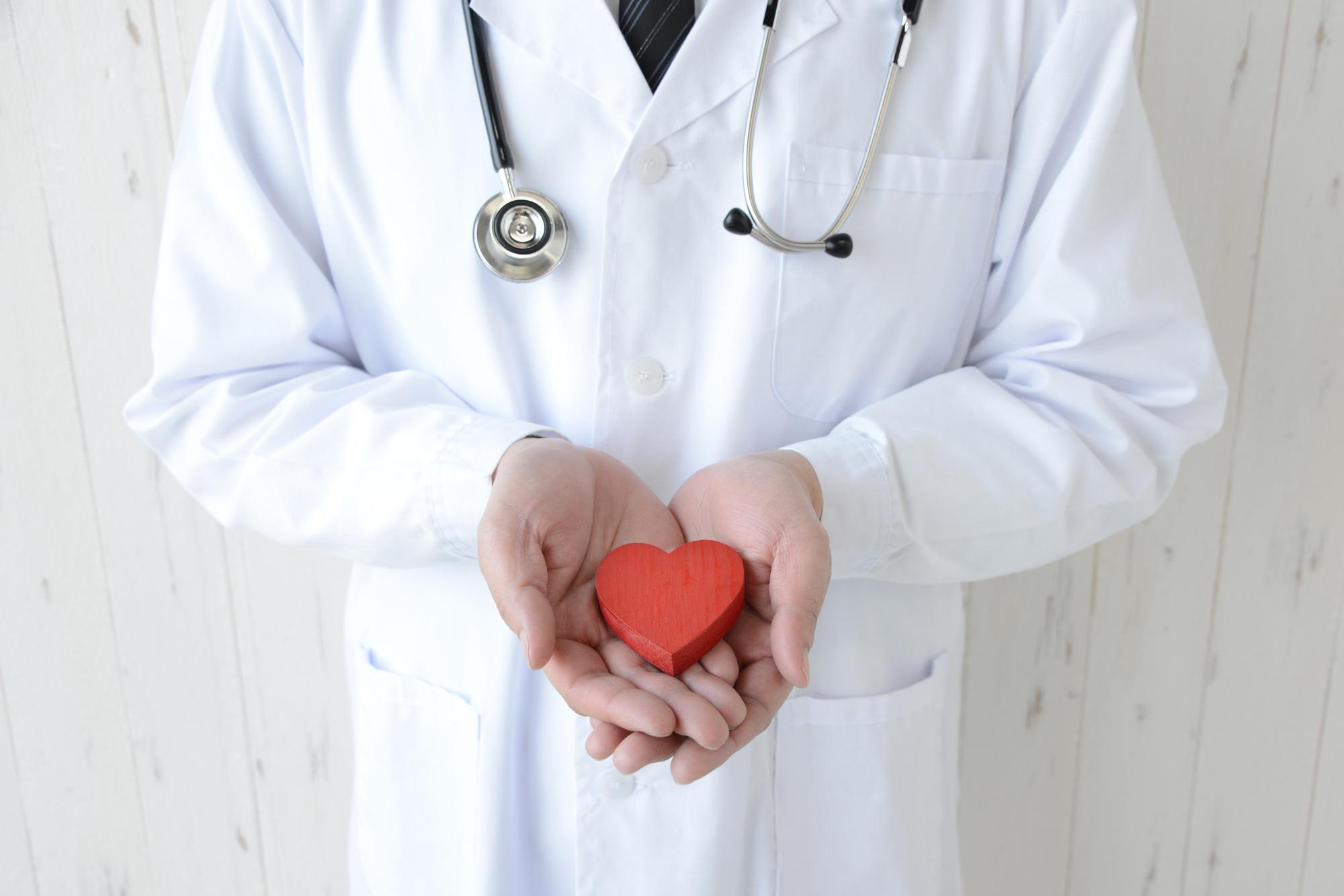 新型コロナウイルス感染拡大の影響が...。知っておきたい「献血の不足」と「新たな対策」