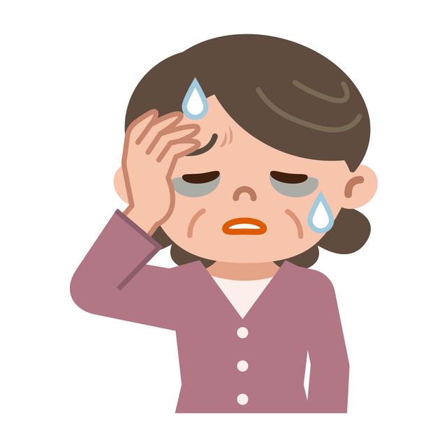 目の下 の クマ 病気 【医師監修】実は病気のせい?目の下のくまを引き起こす原因