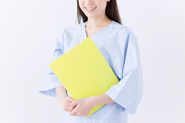 南雲吉則先生の「乳がん予防」(3)乳がんはどうすれば予防できるか?