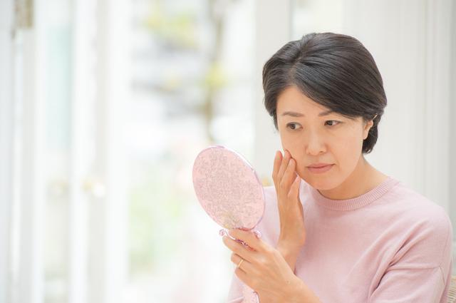 顔色を明るくする光治療も。「シミ取り治療」の基礎知識
