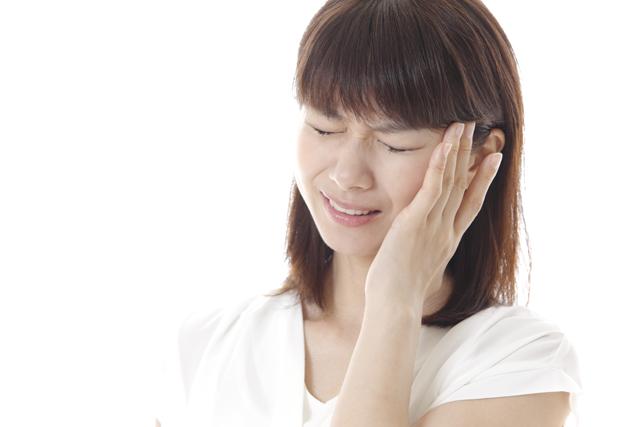 手軽にできる「頭痛体操」で頭痛のもとをスッキリ解消/今すぐ治したい!頭痛(2)