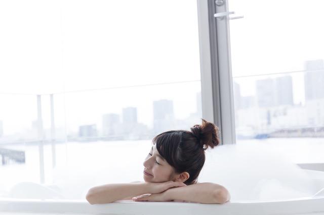 温冷浴を習慣にしよう/9割の病気は自分で治せる!(46)【連載】