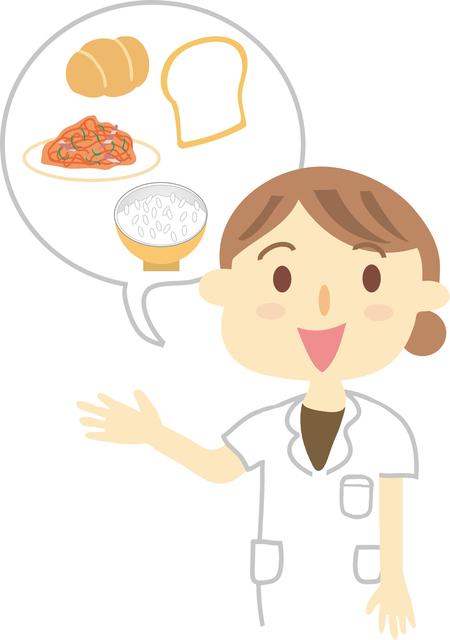 糖質オフで主食をとらないのは、実は危険です/糖尿病〝食べて改善″レシピ(3)