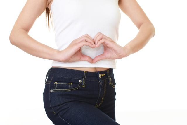 血流が悪い「脂肪」をもみほぐすと...。専門医が教える「リンパマッサージ」の効用