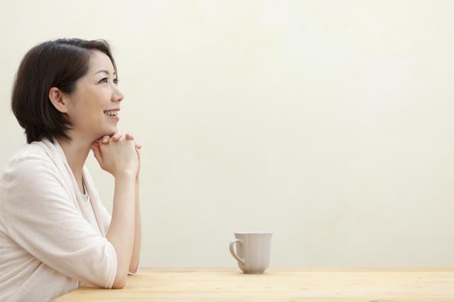 認知症予防に!医師・鎌田實さんが実践する「ワーキングメモリを鍛える4つの方法」