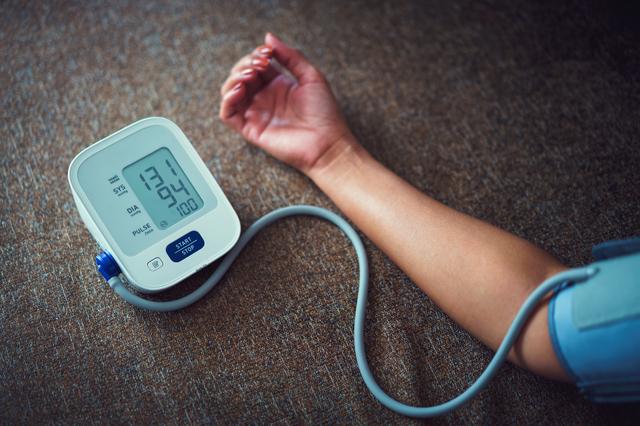 高血圧は...サイレントキラー⁉ 医師の鎌田實さんが伝えたい「高血圧のリスク」