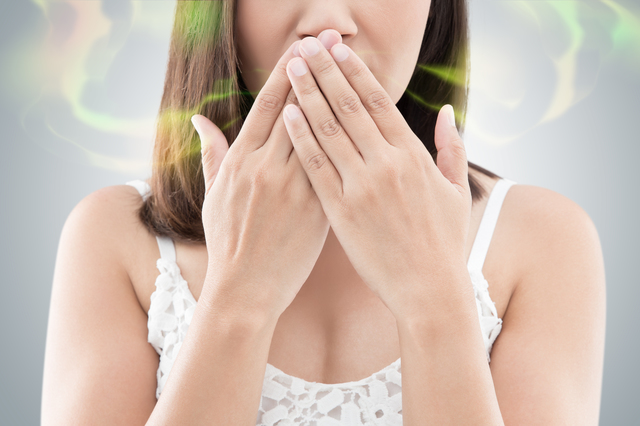 息が臭くなり、目ヤニも増えて...排泄を促進して血液を浄化する「断食」のデトックス効果