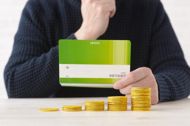 お金に仕事・・・病気になると価値観が変わります。がん患者専門の精神科医が伝えたい「人生の期限」