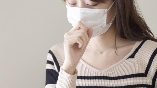病院に行くタイミングは...? 医師・鎌田實さんにお聞きした「コロナ対策のいま」