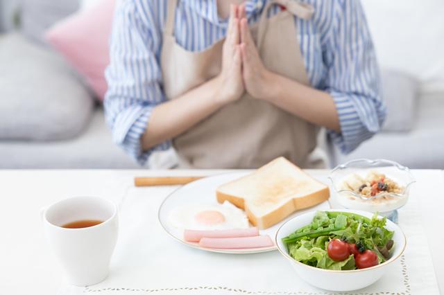 「体にいい食材」より「NG食材」の知識を!漢方のプロが教える「食べてはいけない食べもの」