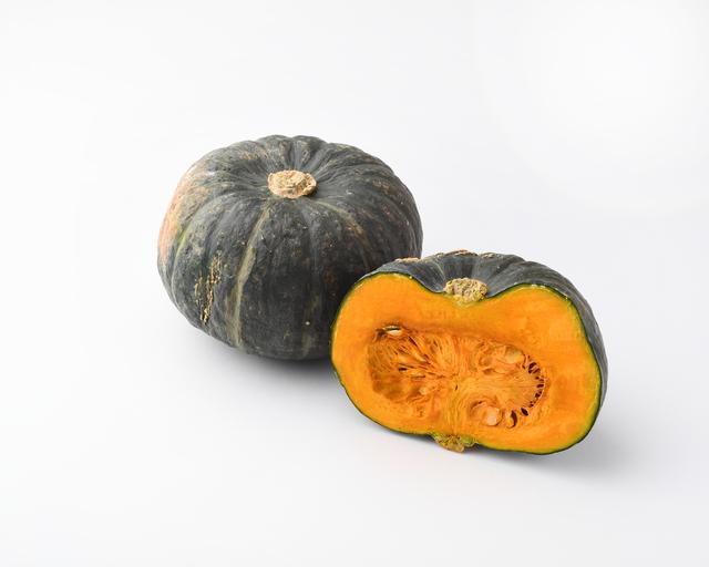 免疫力アップや感染症予防に!抗酸化食材の代表「かぼちゃ」のすごいチカラ