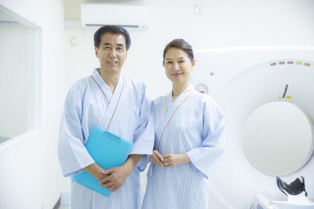 乳がんは閉経後でも発症します。「女性が特に注意したいがん」って?