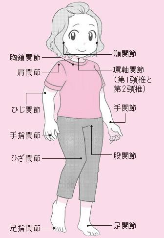 riumachi_fix-016.jpg