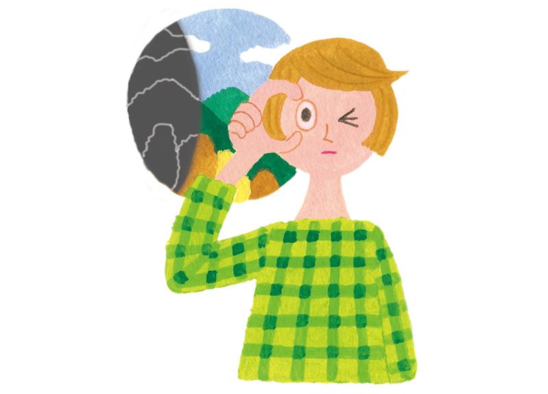 チェック方法や予防法、最新治療をご紹介。「白内障と緑内障」特集【まとめ】