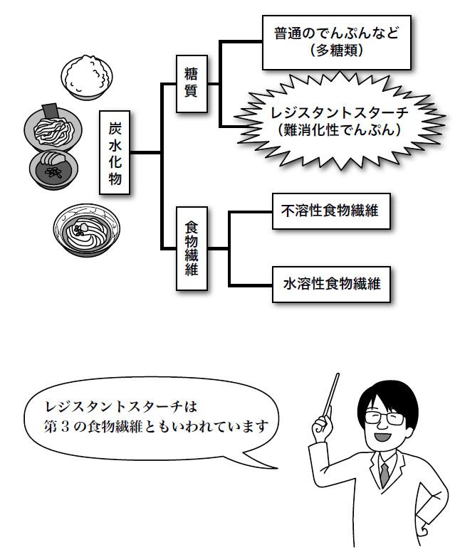 tansui_200924_01.jpg