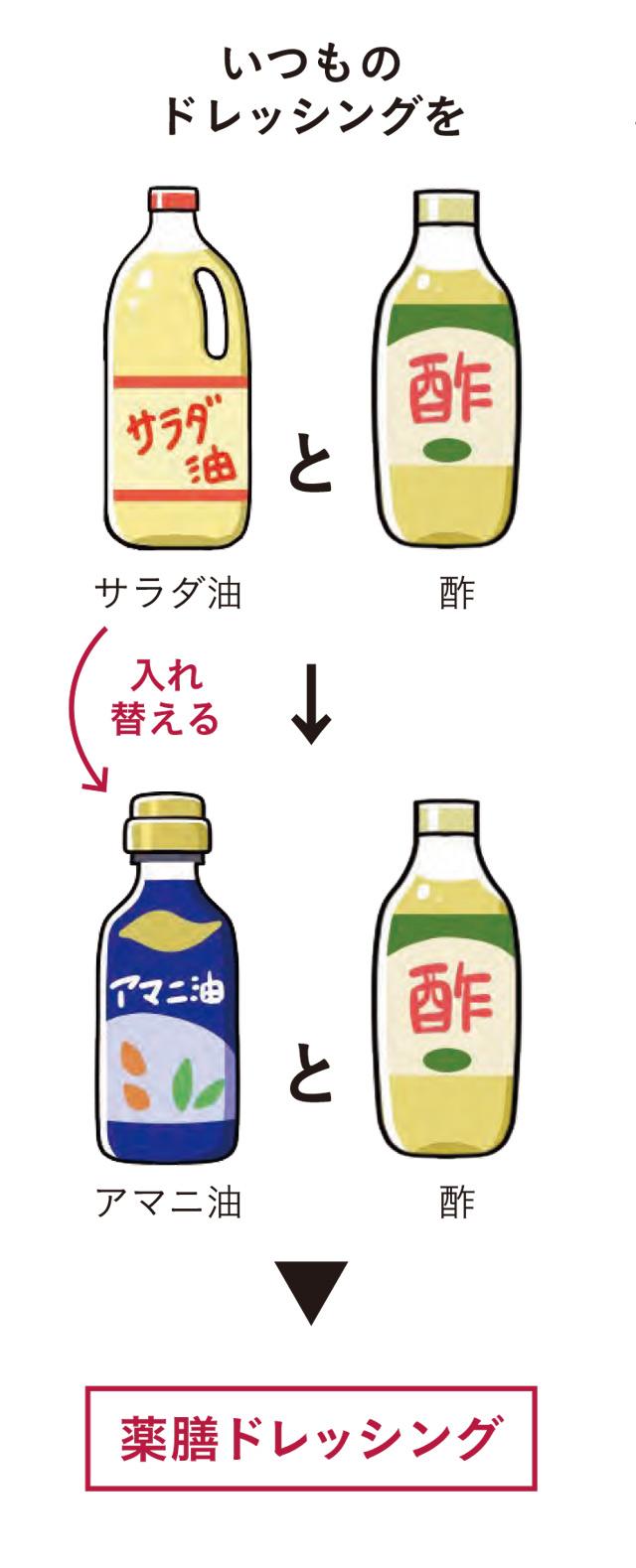 yakuzen_002-020.jpg