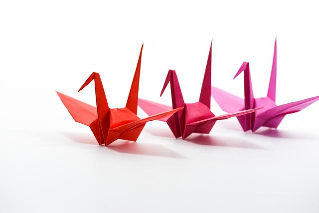 日本の「折り紙」技術が宇宙で応用されている!?/地球の雑学