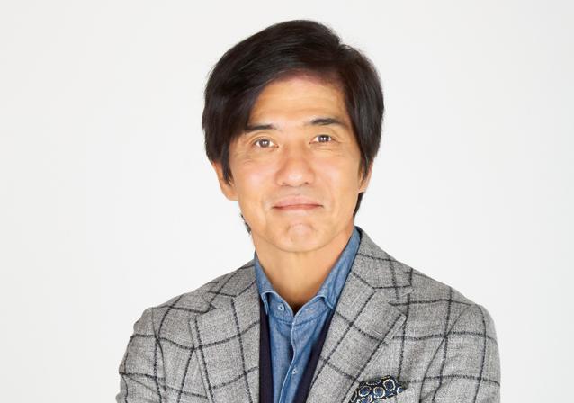 「若い頃なら、やらなかった作品」佐藤浩市さんインタビュー/映画「Fukushima 50」