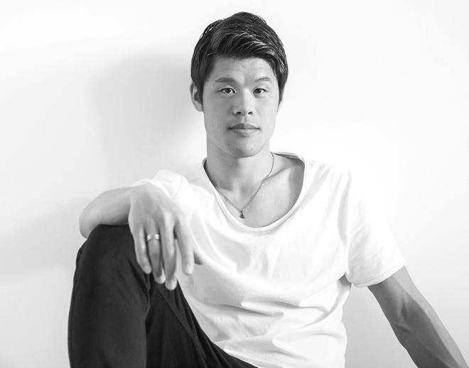 酒井宏樹「順風満帆なサッカー人生を送る僕には致命的な弱点があった」/リセットする力
