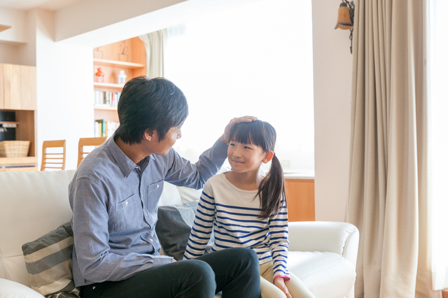 鎌田實さん「脳の仕組みを上手に使おう」〝愛があれば〞にだまされない(後編)