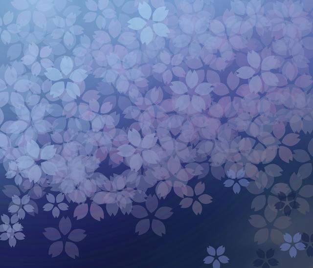 「一瞬にひとは死ぬもの」...馬場あき子さんの夫婦愛が伝わる短歌/伊藤先生の短歌の時間