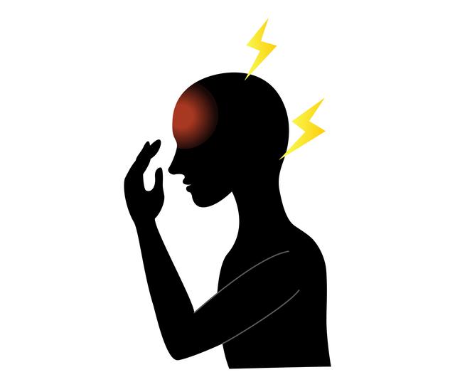 脳自体は「痛み」を感じないってホント!?/地球の雑学