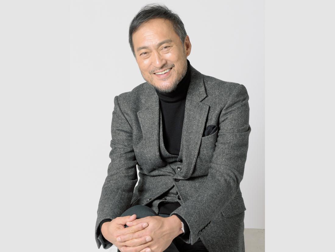 「僕らは過去を検証できているのだろうか」渡辺 謙さんインタビュー/映画「Fukushima 50」