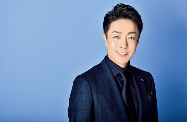 ジブリと歌舞伎の融合!新作歌舞伎「風の谷のナウシカ」尾上菊之助さんインタビュー