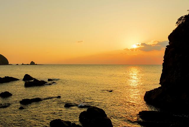 カフェにもマリア様が。祈りの息づく島・世界遺産「天草」の魅力