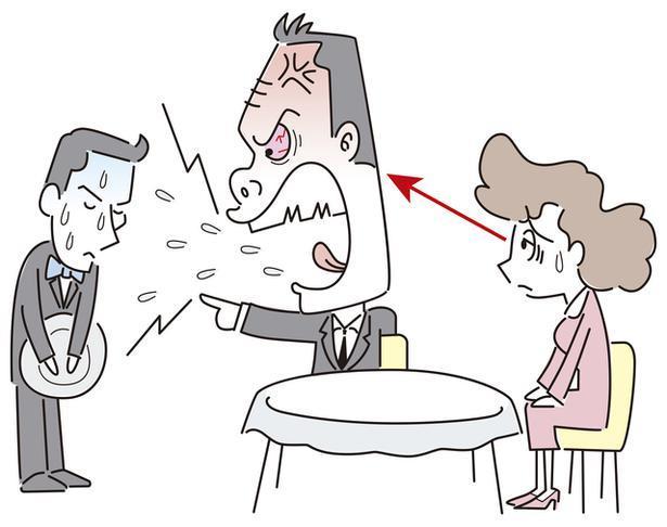 「『もっとも不機嫌なお客様』の意見に耳を傾ける」ビル・ゲイツ/天才の習慣
