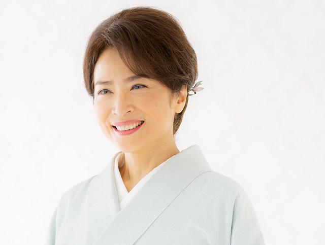 中田喜子さん「読むほどに難しくて楽しい!」自由な発想で楽しむ、私の俳句