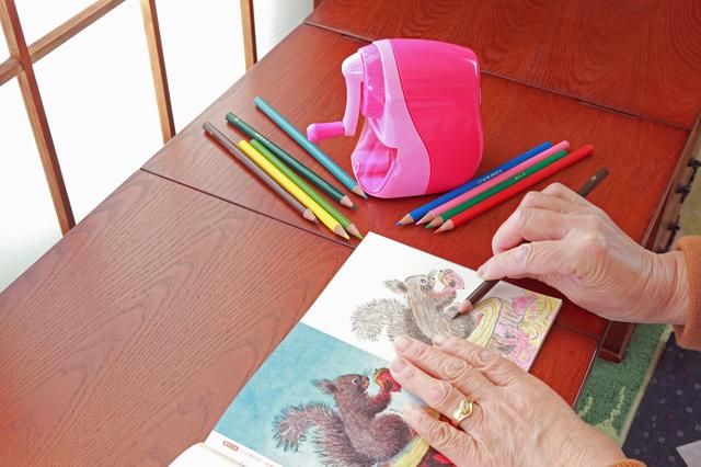 アクセサリー作りに塗り絵! 春から始めたい大人の趣味に役立つグッズがamazonランキング3位、5位、8位/ネットランキング
