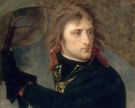 ルーヴル美術館から世界最高峰の「肖像画」が国立新美術館に集結!27年ぶりに《美しきナーニ》も来日