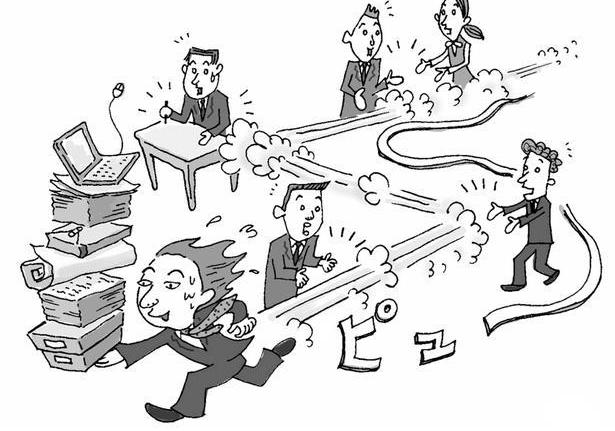 「超多忙に部下や同僚よりもハードワークをこなす」イーロン・マスク/天才の習慣