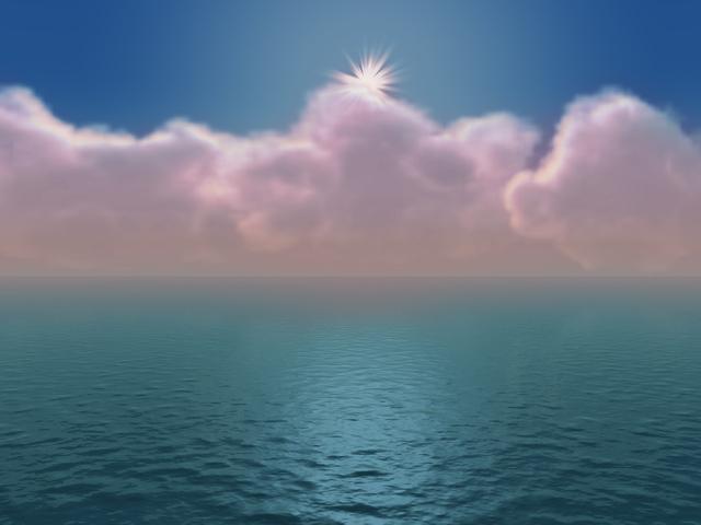台風が発生するそもそものメカニズム/地球の雑学