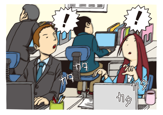 「日本にはたびたび地震があります」中学3年間の英語でデキル!日常会話(11)