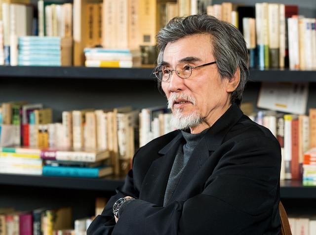 日本女性は強かった! いま読むべき「女性の生き方」本・3選