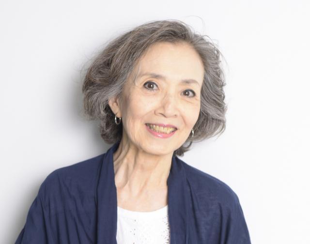 53歳で余命3日の宣告。「死への考え方がガラッと変わりました」安奈 淳さんインタビュー