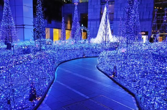 青色LEDの発明はいったい何が画期的だったのか/地球の雑学