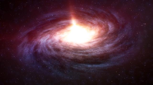 地球は50億年後に太陽に飲み込まれる!?/地球の雑学