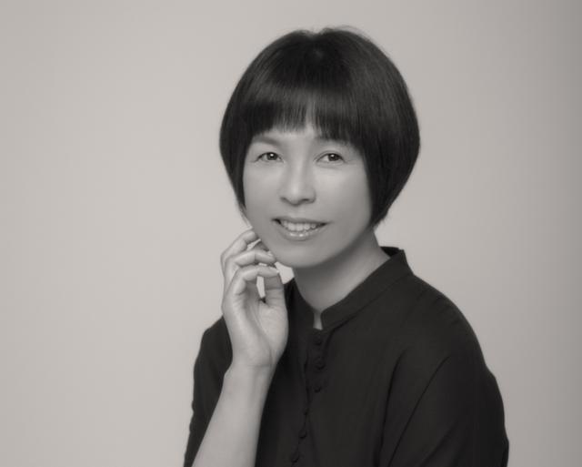 「支援者やサポーターって、結構周りにいるものなんですよ」作家・原田マハさんインタビュー
