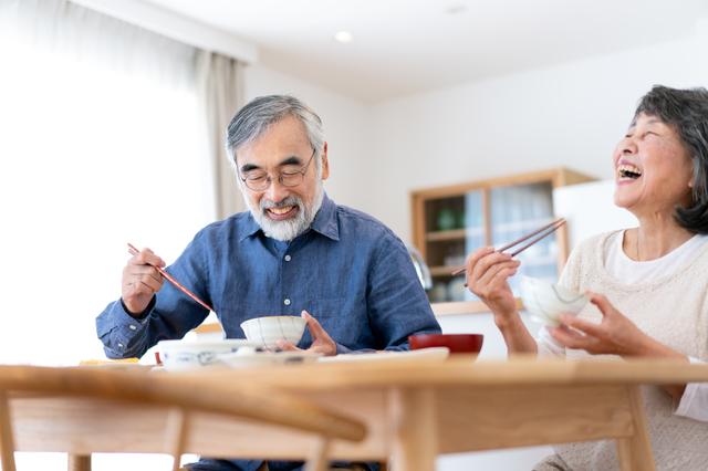 幸せホルモンを増やす!鎌田實さんの簡単&現実的な「幸福論」とは